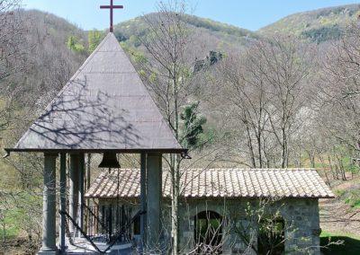 Bosco_didattico_Centro visitatori