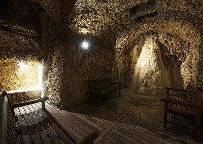 slider_grotta